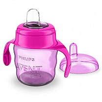 Philips Avent 200ml Spout Cup SCD551/03
