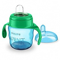 Philips Avent 200ml Spout Cup SCD551/05