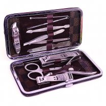 11 in 1 Manicure Pedicure Kit