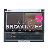 Technic Brow Tamer Medium