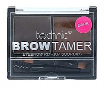 Technic Brow Tamer Dark