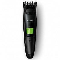 Philips Beard Trimmer | QT3310/13