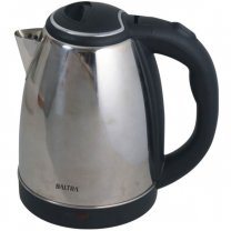 Baltra Fast Electric Cordless Kettle 1.8 Ltr - (BC-122)