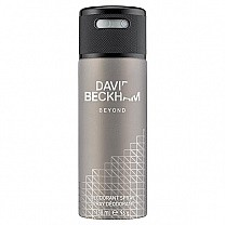 David Beckham Beyond Deo Body Spray 150ml