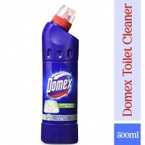 Domex Active Green Formula Toilet Cleaner 500ml