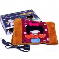 Electric Hand Warmer Bag (Hot Bag)