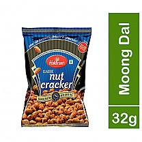 Haldiram's Nut Cracker 32g
