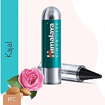 Himalaya 100% Natural Kajal - Eye Definer