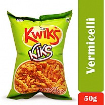 Kwik's Kiks Magic Masala 50gm