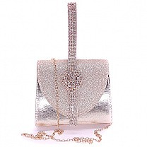 Designer Party Clutch Purse For Women
