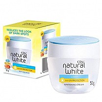 Olay Natural White Light - Whitening Cream 50g
