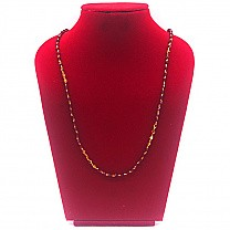 Pote Mala Red Design - Shrawan Specials
