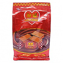Love Birds Chocolate Premium Toffee Gift Pack
