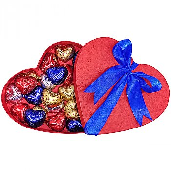 Special Gourmet Chocolates Gift Box 250g