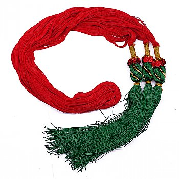 Red Chulthi Dhago Online Nepal