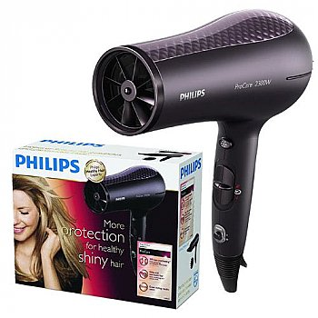 Philips ProCare Hairdryer 2300W (HP8260)