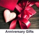 Anniversary Gifts to Nepal