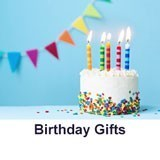 Birthday Gifts to Nepal