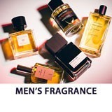 Perfume Fragrances for Him