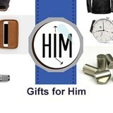 Gifts for Him to Nepal