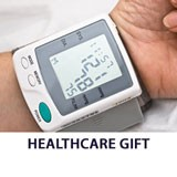 Healthcare Devices Gift