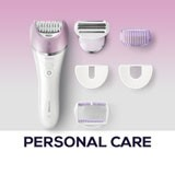 Personal care gifts for Her