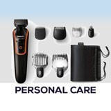 Personal Care Gifts for Him & Her