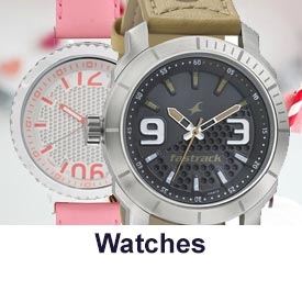 Watches for Valentine to Nepal