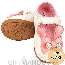 New Fashion Casual Shoes for  Baby Girl