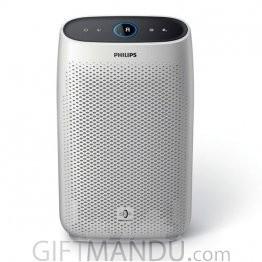 Philips Series 1000 Air Purifier (AC1215/30)
