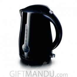 Philips Electric Kettle | HD4677/20