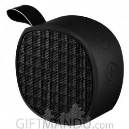 Rapoo A200 Portabe Bluetooth Speaker