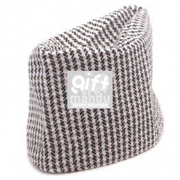 Allo Nettle Fabric Nepali Topi 03