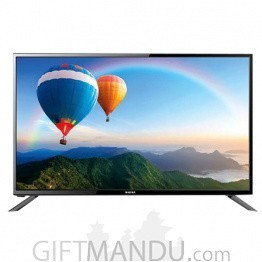 Baltra FHD 24'' LED TV- BL24CA17V56L12AT