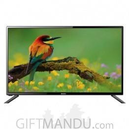 Baltra 24'' Full HD LED TV- BL24INVOBI24AT