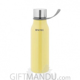 Baltra Vacuum Flask Nobel BSL 278 (450ml)