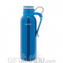 Baltra Vacuum Flask Zippy BSL 281 (450ml)