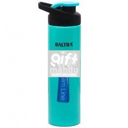 Baltra Vacuum Flask Racy BSL 279 (650ml)