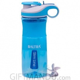 Baltra Sport Bottle Ace (800ml)