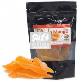 Dried Mango Fruits- 125g