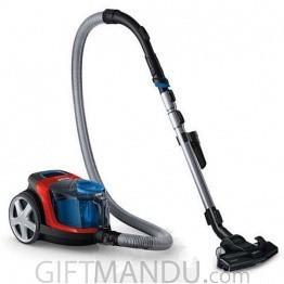 Philips Bagless Vacuum Cleaner- FC9351/01