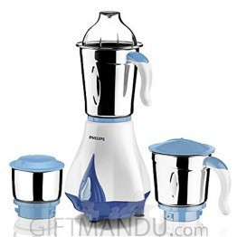 06ae2971ad5 Baltra Juicer Mixer Grinder Performer Online