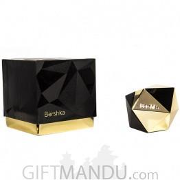 Bershka Perfume Fragrance For Ladies