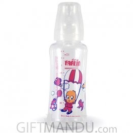 Farlin Feeding Bottle (NF-797)