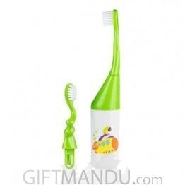 Kidsme Musical Toothbrush (BF-130065AE)