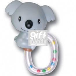 Farlin Koala Rattle (BF-751)