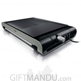 Philips Grill - HD4419/20
