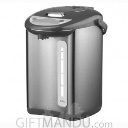 Baltra Air Pot Thermal 5.0 LTR - (BAP-203)