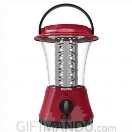 Baltra Emergency Light - Twinkle (BTL-114)