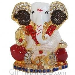 Ganesh Ji (2 inches)